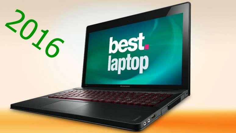 بهترین و بدترین لپ تاپ جهان معرفی شدند!