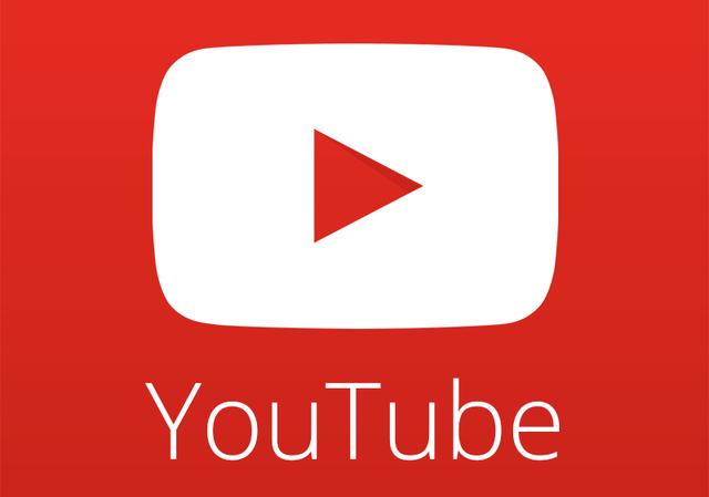 10 واقعیت جالب درباره یوتیوب که نمیدانستید!