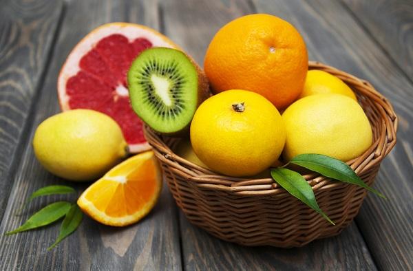 بهینه سازی سلامت چشم با این مواد مغذی