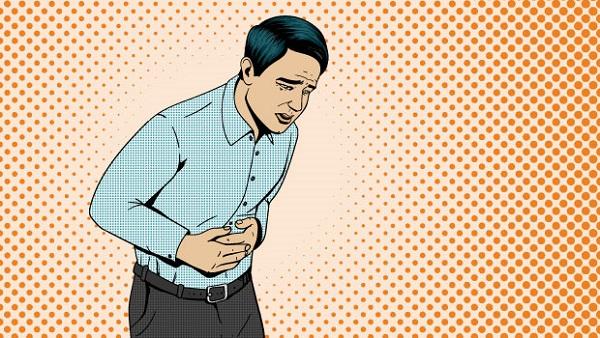 آثار منفی مصرف بیش از اندازه پروتئین