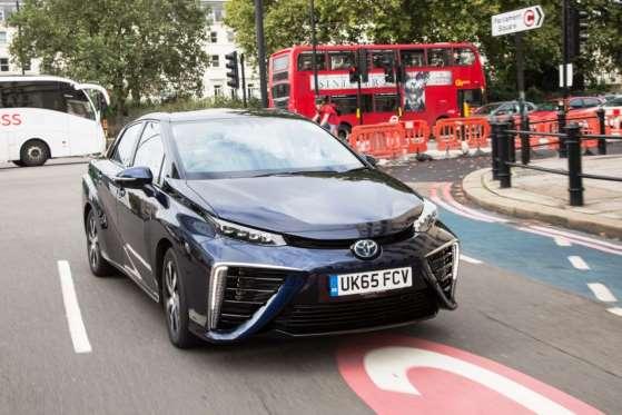 آیرودینامیکترین خودروهای جهان کدامند؟