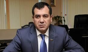 اظهارات ضد ایرانی نماینده مجلس جمهوری آذربایجان: ایران را از روی نقشه محو می کنیم!