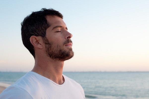 از تنفس تکنیکی تا بهبود سلامت!