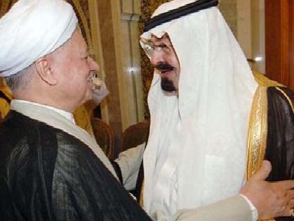 واکنش رهبران عرب حاشیه خلیج فارس به درگذشت آیت الله هاشمی؛ از سکوت سعودی ها تا پیام تسلیت پادشاه بحرین