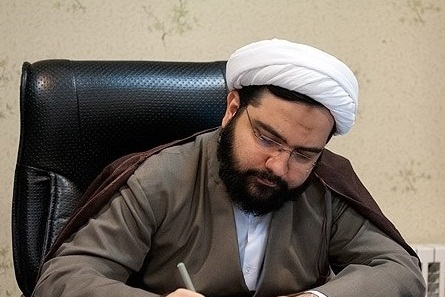 رییس دانشگاه عدالت درگذشت آیت الله هاشمی رفسنجانی را تسلیت گفت