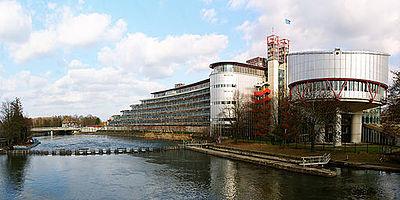 حکم دادگاه حقوق بشر اروپا درباره کلاس های شنای مختلط مدارس