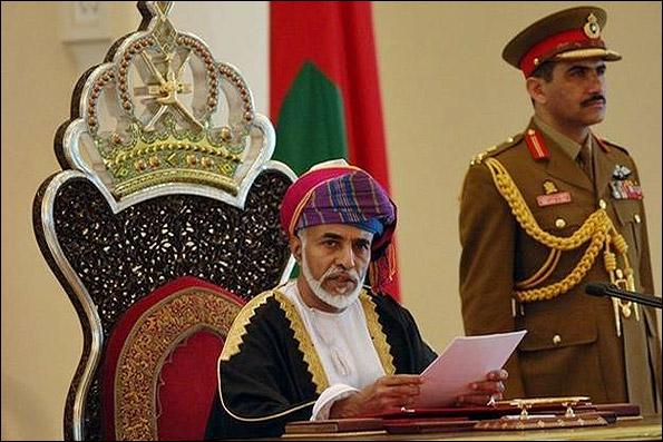 نیاز اقتصادی، علت چرخش عمان به سمت سعودی ها