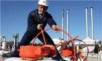 انتصاب سرپرست مدیریت صادرات گاز ایران
