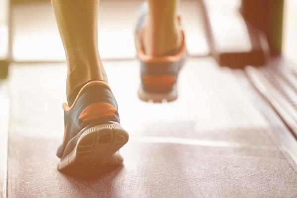 آیا پس از ورزش به سرد کردن بدن نیاز است؟