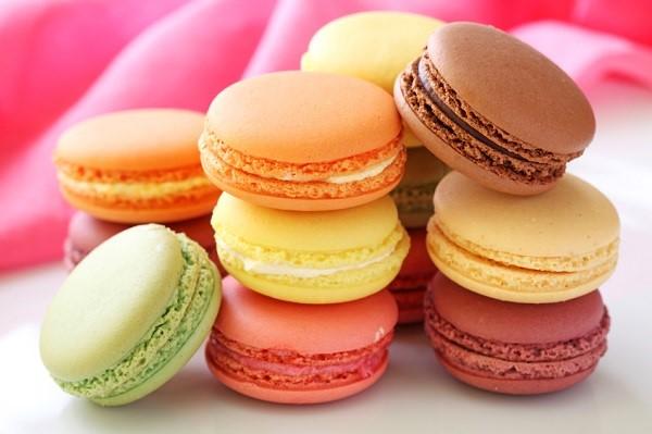 رنگهای خوراکی مصنوعی؛ مضر یا بی ضرر؟