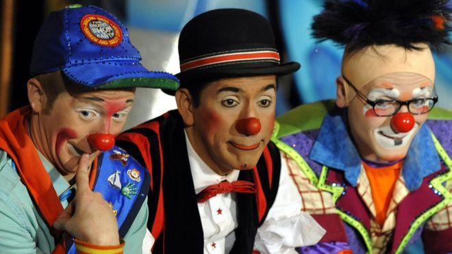 تعطیلی مشهورترین سیرک آمریکا