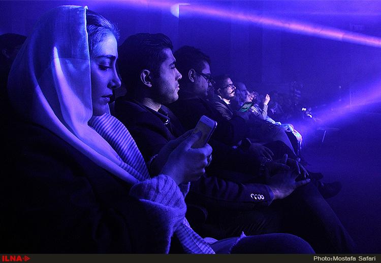 موسیقی ما سایت خبری تحلیلی موسیقی ایران