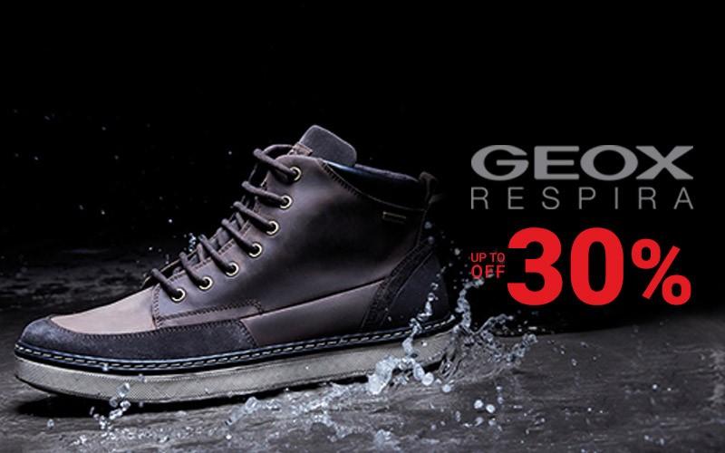 تا 30 درصد تخفیف کفش های جیاوکس در دیجی استایل (اطلاع رسانی تبلیغی)