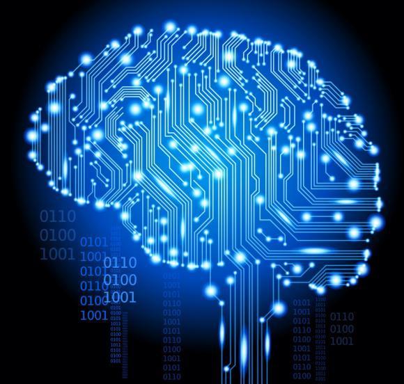 با هوش مصنوعی میتوان شخصیت زنان را تشخیص داد