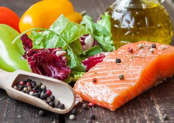 توصیههای غذایی برای پیشگیری از ابتلا به آلزایمر