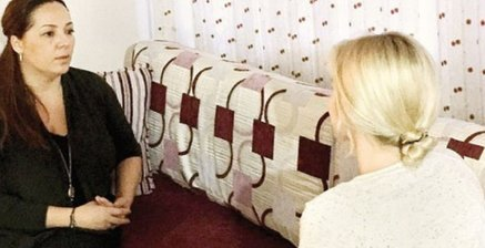 رازهای خانوادگی قاتل سفیر روسیه در آنکارا (+عکس)