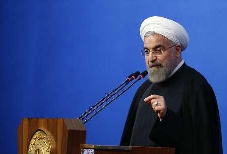 پاسخ رئیس جمهور به نامه اصغر فرهادی درباره گورخوابها: چه کسی در ایران می تواند پناه بردن به قبر را تحمل کند
