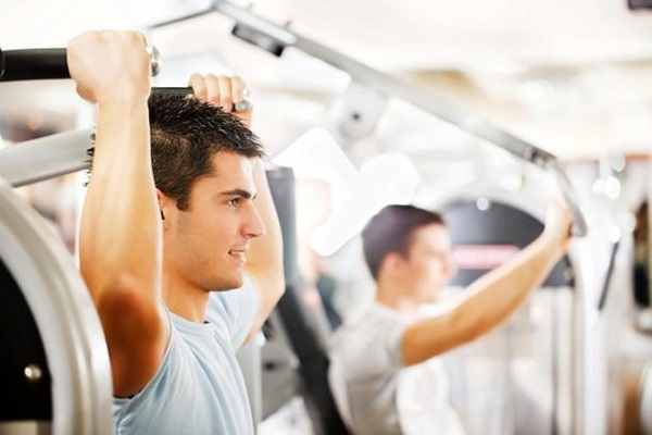 فواید دارویی معجزه آسا به نام ورزش!