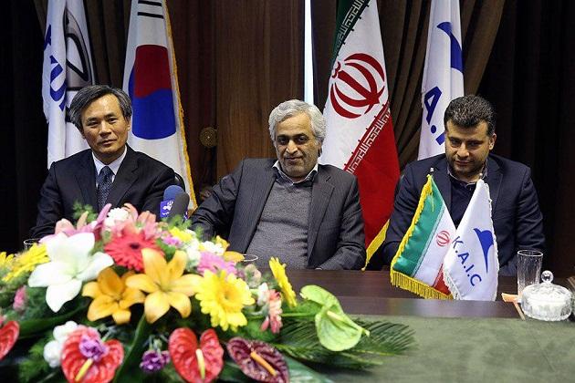 خودروی جدید هیوندای به زودی در ایران تولید می شود (+عکس)