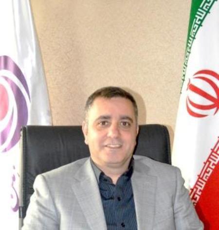 انتصاب قائم مقام مدیرعامل بانک ایران زمین