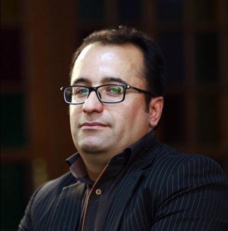 مشاور عالی فراکسیون روابط عمومی و رسانه مجلس منصوب شد
