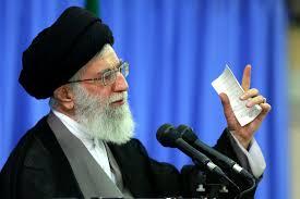 آیت الله خامنه ای: استفاده از ماشینهای گرانقیمت برای روحانیون و طلاب حرام است/ماجرای نامه 200 میلیونی