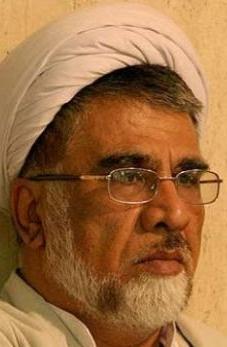 ریشه های سیاسی انقلاب در سال 57/ نگاه امام خمینی به بازرگان ابزاری نبود