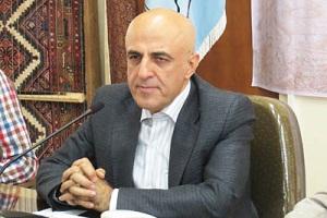 قزوین در حوزه گردشگری نباید از سایر استان ها عقب بماند
