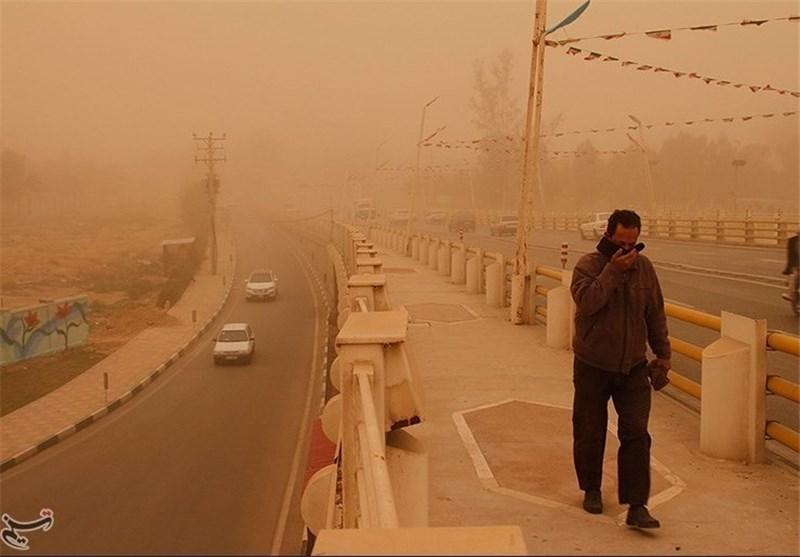 بحران دولت های پیشین چگونه در خوزستان سر باز کرد؟