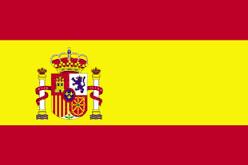 دادگاه اسپانیا به نفع حجاب مهماندار رای داد