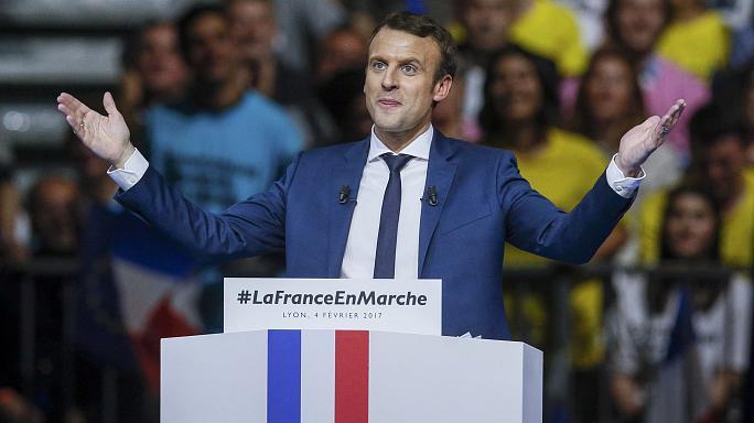 هشدار فرانسه به روسیه : در انتخابات ما دخالت نکنید