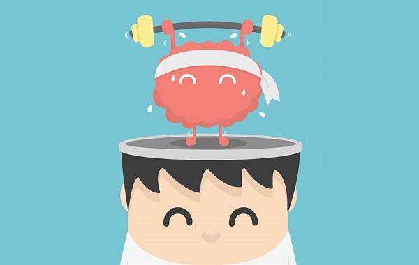 چگونه مغز را برای توقف نگرانی تمرین دهیم؟