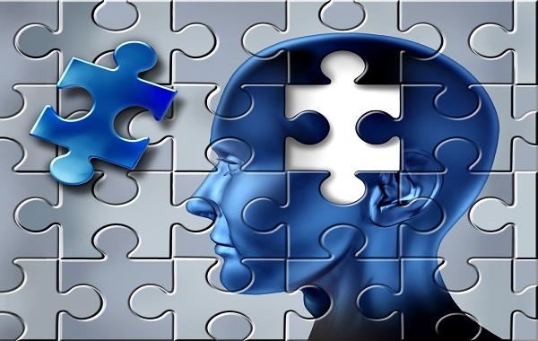 روشهای علمی برای کاهش خطر ابتلا به آلزایمر