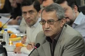 برگزاری نشست بررسی ضعف های مدیریت بحران در تهران