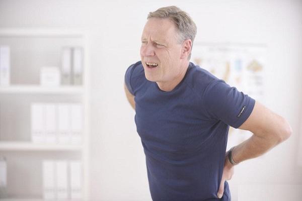 نشانههای عفونت کلیه که نباید نادیده گرفته شوند