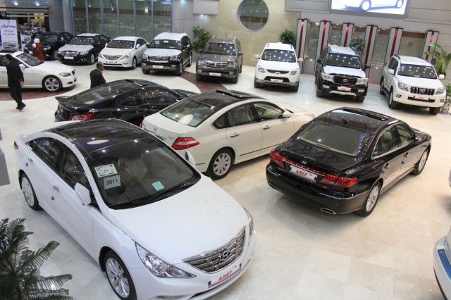 6 اقدامی که قبل از خرید خودرو باید انجام دهید