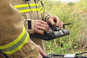 شهرداری تهران و مدیران ارشد آتش نشانی جواب دهند: کجاست آن تجهیزات بروز آتش نشانی که حرفش را می زدید؟!