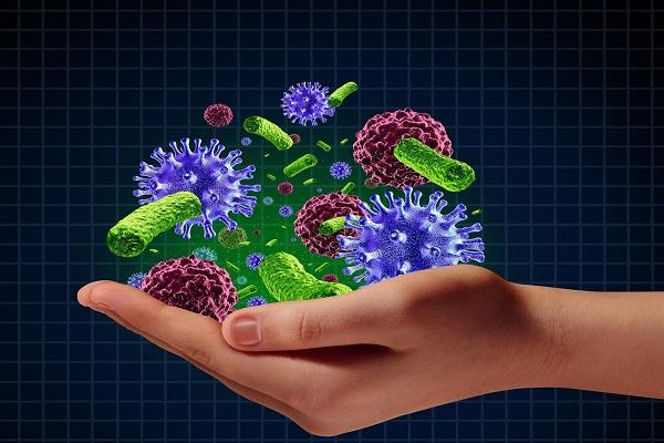 بیماریهای خود ایمنی و عوامل افزایش دهنده خطر