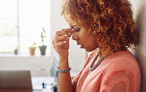 آشنایی با نشانههای سرطان دهانه رحم