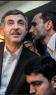 بقایی؛ سرباز شطرنج احمدی نژاد و مشایی برای انتخاب دوازدهم