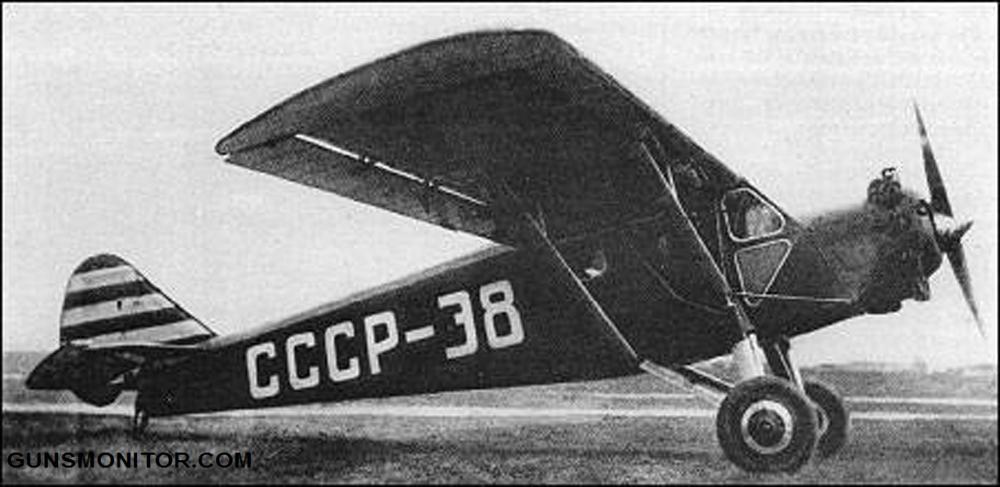 عجیب ترین اختراعات نظامی شوروی سابق!(+عکس)