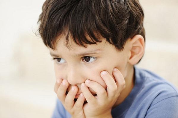 این نشانههای سلامت در کودکان را نادیده نگیرید