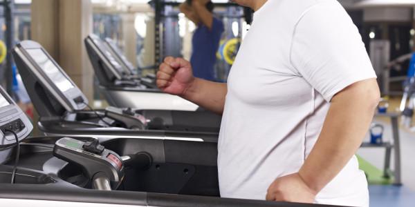 هورمونی که شاید سد راه کاهش وزن شما است