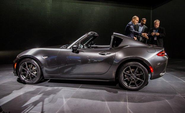 برترین و بدترین خودروهای سال2017