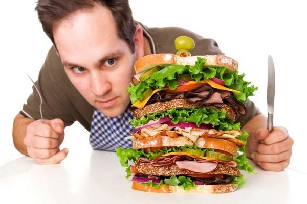 نشانههای خاموش ابتلا به اختلال خورد و خوراک