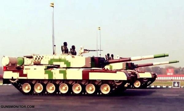 شاهزاده هندی در میدان نبرد! (+عکس)