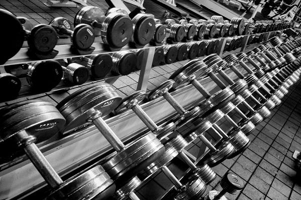 5 عامل اساسی برای رشد عضلات