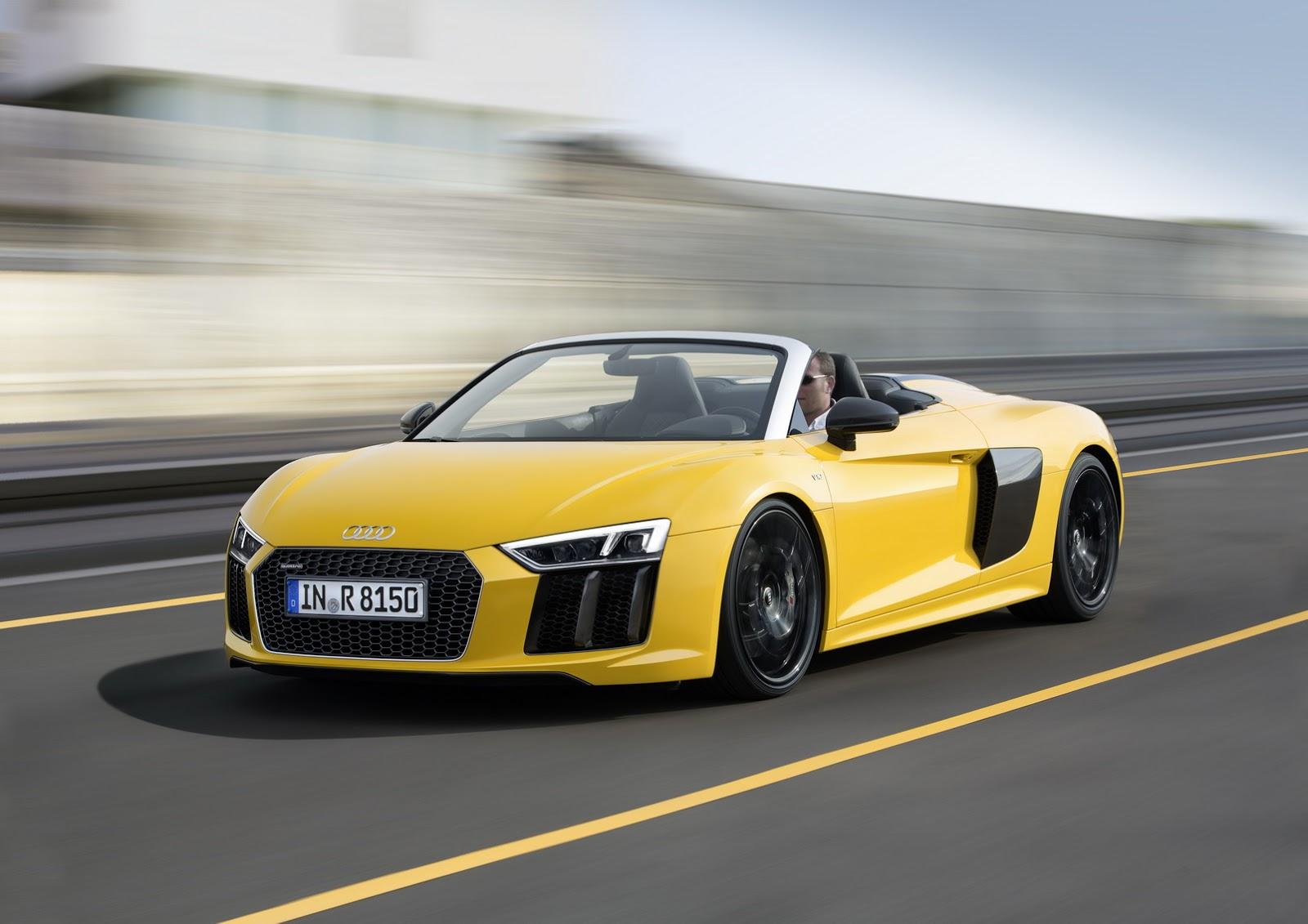 منتخبین بهترین خودروی سال2017 کدامند؟