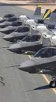 روسیه: سلاح تهاجمی به ایران نمیفروشیم / مذاکره برای فروش تسلیحات به عربستان سعودی / به دلیل تحریم های سازمان ملل هنوز زمان فروش تانک و بالگرد و جنگنده به ایران نرسیده