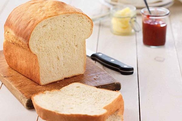 شرایط بدن پس از توقف مصرف نان